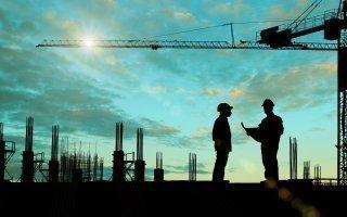 Vers la création d'un OPCO de la Construction ? - Batiweb