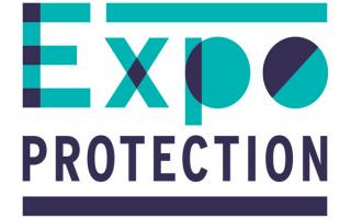 Expoprotection 2018 : plus de 300 innovations vous attendent ! Batiweb