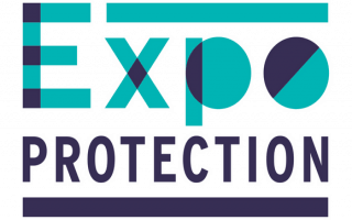 Expoprotection 2018 : plus de 300 innovations vous attendent ! - Batiweb
