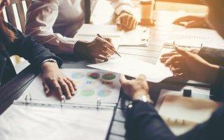Construct Lab accompagne la création de startups dans la filière BTP Batiweb