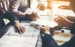 Construct Lab accompagne la création de startups dans la filière BTP - Batiweb