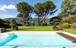 Troisième année de hausse consécutive pour la piscine! - Batiweb