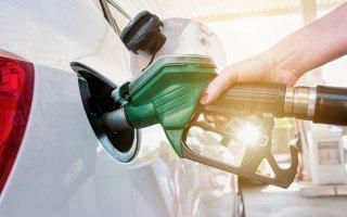 Taxation énergétique : le Gouvernement campe sur ses positions
