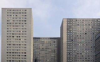 Les bailleurs sociaux prêts à vendre 11 000 logements via Action Logement