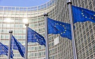 Efficacité énergétique : des objectifs toujours plus ambitieux pour l'Union européenne Batiweb