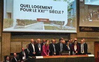 10 millions d'euros débloqués pour le plan BIM 2022 Batiweb