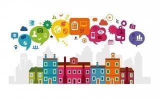 Bientôt des logements sociaux connectés ? - Batiweb