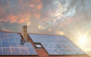 Qualifelec enrichit sa qualification «Solaire Photovoltaïque»  Batiweb