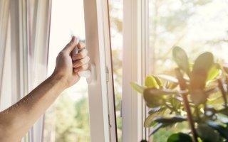 CITE : les députés disent «non» à la réintégration des fenêtres