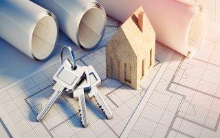 Nexity attend un «vrai» plan logement de la part du Gouvernement