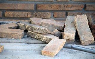 L'interdiction du gazole non routier, une menace pour les pierres de construction Batiweb
