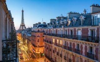Encadrement des loyers : la Mairie de Paris persiste ! Batiweb