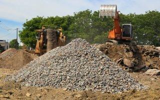 Recybéton formule ses recommandations pour faciliter l'utilisation du béton recyclé