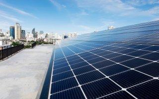 (Tribune Libre) « L'autoconsommation énergétique, les voyants sont au vert, allons-y ! »  Batiweb