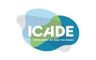 Icade cède ses immeubles de bureaux pour se concentrer sur la santé - Batiweb