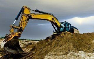 Troisième trimestre positif pour les professionnels des matériels de construction et de manutention