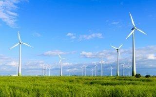 L'ADEME propose un label pour les offres d'électricité verte - Batiweb