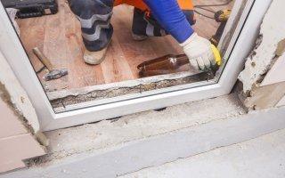 Le Sénat vote pour le rétablissement des fenêtres dans le cadre du CITE