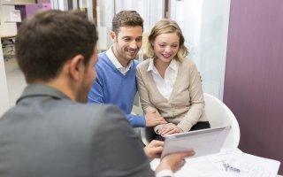 Agences immobilières : des clients satisfaits qui le font savoir sur le web