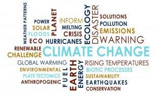 Les Français sont-ils (vraiment) prêts à agir contre le changement climatique ?  - Batiweb