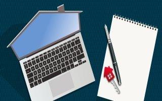 Vers une réforme des agences immobilières - Batiweb