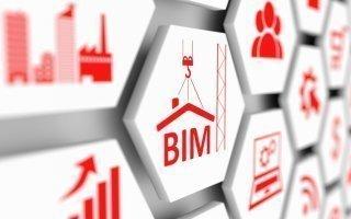 Le BIM, un outil au service des bailleurs sociaux ? - Batiweb