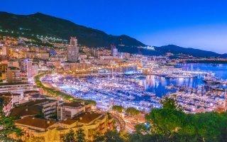 Monaco accélère la transition énergétique de ses bâtiments avec Cerqual - Batiweb