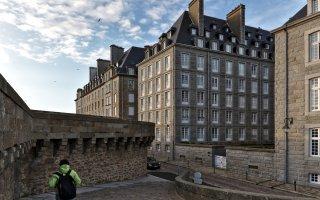 Stabilisation des ventes de logements anciens en 2018