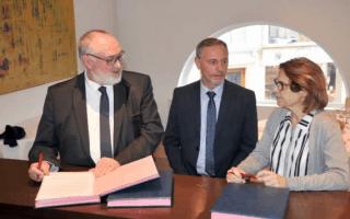 Transition numérique : nouveau partenariat pour la Capeb  - Batiweb