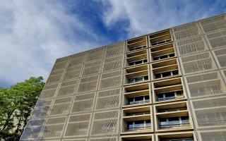 Renouvellement urbain : plus de 170 quartiers accompagnés par l'ANRU en 2018 Batiweb