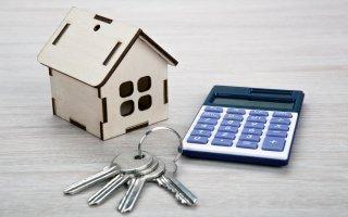 Des charges toujours plus pesantes dans le budget logement des Franciliens Batiweb