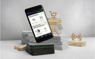 Festool Order : la nouvelle application qui permet aux artisans de rechercher et commander leurs accessoires Batiweb