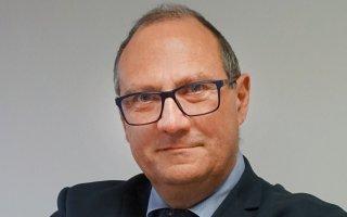 Groupe Qualiconsult annonce l'arrivée d'un nouveau directeur général
