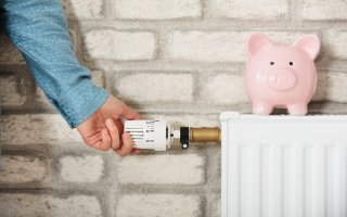 Revalorisé, le chèque énergie bénéficiera à 5,8 millions de Français - Batiweb
