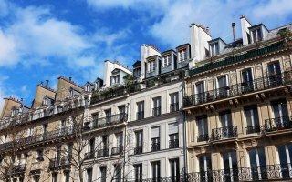 """Immobilier : après une année 2018 """"exceptionnelle"""", une conjoncture plus pessimiste - Batiweb"""