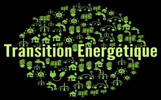 Transition énergétique : vers la création d'un plan Juncker vert ?  Batiweb