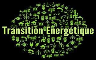 Transition énergétique : vers la création d'un plan Juncker vert ?  - Batiweb