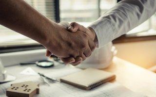 Emploi : le BTP, premier recruteur en 2019 ?