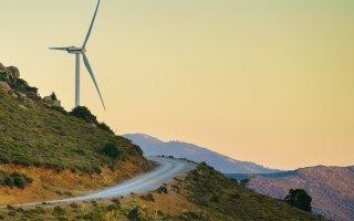Progression des énergies renouvelables en France, mais… Batiweb