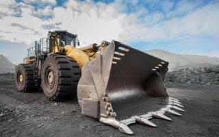 La Fédération DLR lance un kit opérationnel à destination des loueurs de matériels de construction