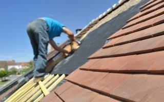Rénovation énergétique : des aides limitées et toujours aussi mal connues (étude) - Batiweb
