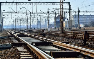 La ligne ferroviaire Lyon-Turin fait (encore) débat en Italie