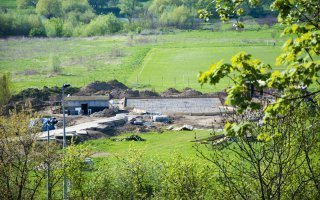 Une coordination plus performante pour le Centre de ressources Génie écologique