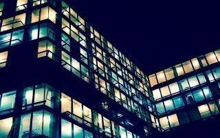 Transition énergétique : les bâtiments tertiaires français encore trop énergivores - Batiweb