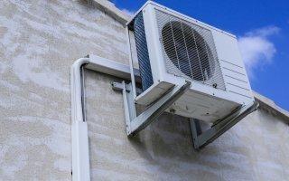 Le moyen de chauffage préféré des Français en maison neuve est...