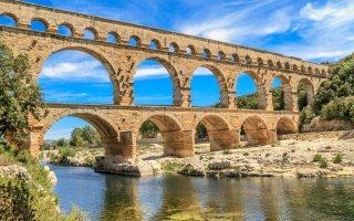 Le Sénat se tourne vers les élus locaux pour en savoir plus sur l'état des ponts de France