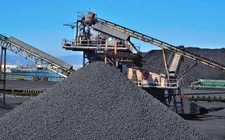 Engie tourne le dos au charbon
