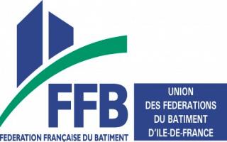 Opération « recrutement » pour l'Union des Fédérations du Bâtiment d'Ile-de-France Batiweb
