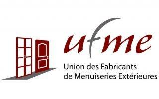L'UFME sur tous les fronts en 2019 Batiweb