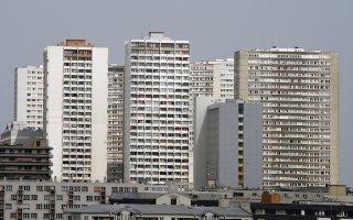« Le logement ne coûte pas à l'État, il lui rapporte »  - Batiweb